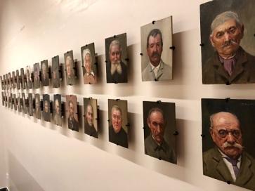 Berck-sur-mer-musee-opale-sud-galerie-portraits-tattegrain-et-roussel-pensionnaires-asile-maritime--1024x768