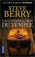 conspiration_du_temple