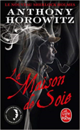 la_maison_de_soie
