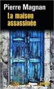 maison_assassinee