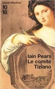 comite_tiziano