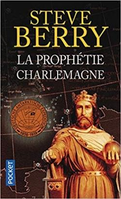 prophetie_charlemagne