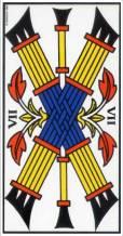 arcane de bâton (7)
