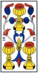 arcane de coupe (3)