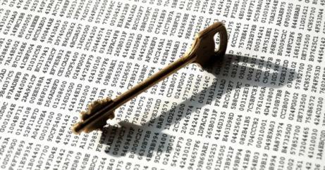 fb_basic-cryptology