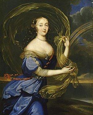 260px-Portrait_painting_of_Françoise_de_Rochechouart_(Madame_de_Montespan)_by_an_unknown_artist_(at_the_Musée_national_du_Château_de_Versailles)
