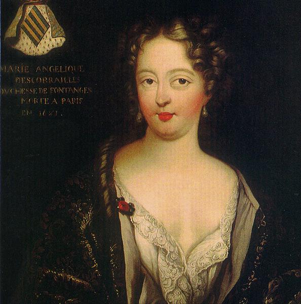 594px-Duchess-Fontages