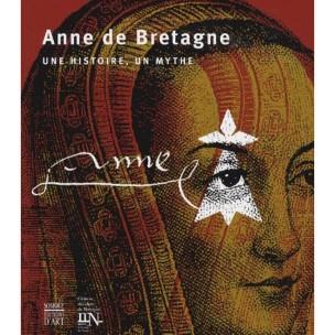 anne-de-bretagne-9782757200636_0