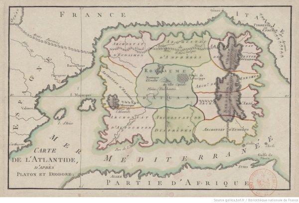 Carte_de_l'Atlantide___d'après_[...]_btv1b8495370s