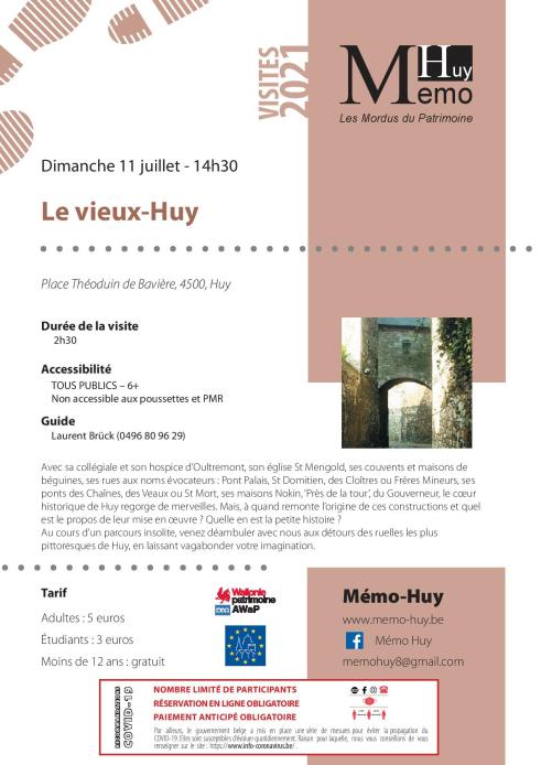 Fiches-page-011