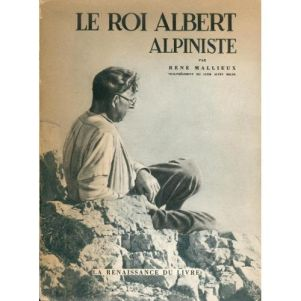 Le-Roi-Albert-Alpiniste-Livre-565048993_L