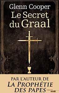 le_secret_du_Graal