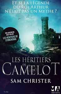 les_heritiers_de_Camelot