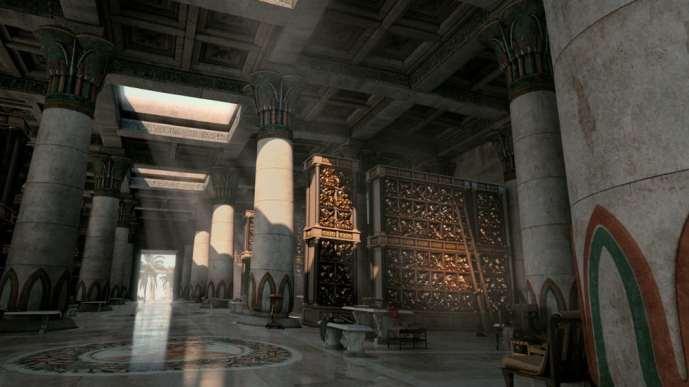 061118-16-Library-Alexandria-History