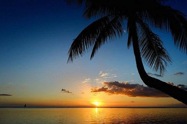 6a-mauritius-horizon-623371792