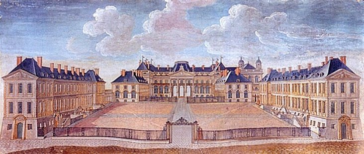 chateau_luneville_1750-3aa8