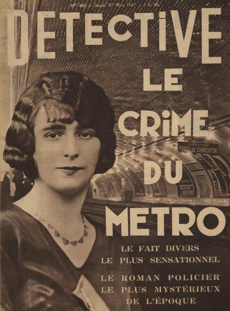 crime-1