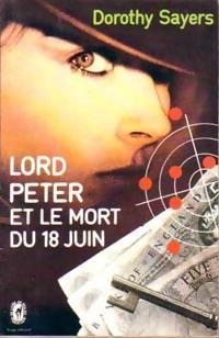 CVT_Lord-Peter-et-le-mort-du-18-juin_8841