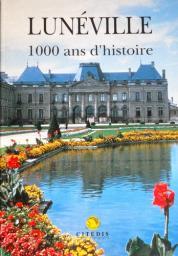 cvt_Luneville-1000-ans-dhistoire_2824