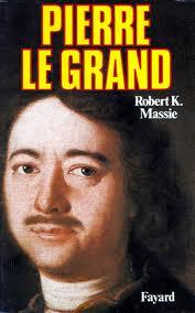 CVT_Pierre-le-Grand_5829
