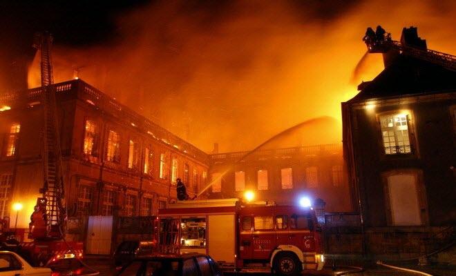 incendie-du-chateau-de-luneville-il-y-a-16-ans-deja-1548796712