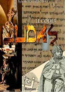le_codex_Judas