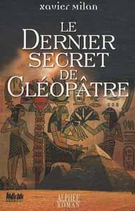 le_dernier_secret_de_cleopatre