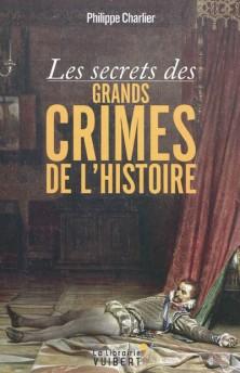 les-secrets-des-grands-crimes-de-l-histoire-gf