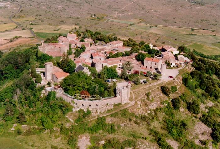 P11-12-34a-rennes-le-chateau