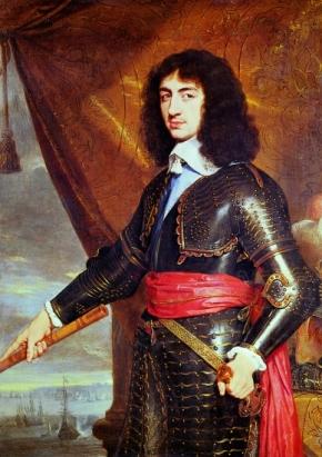 1008123-Charles_II