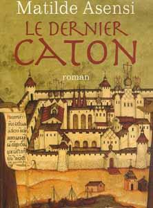 le_dernier_caton
