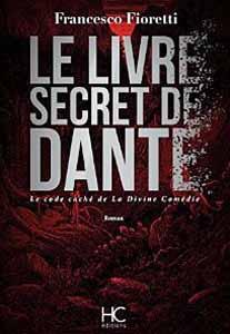 le_livre_de_dante