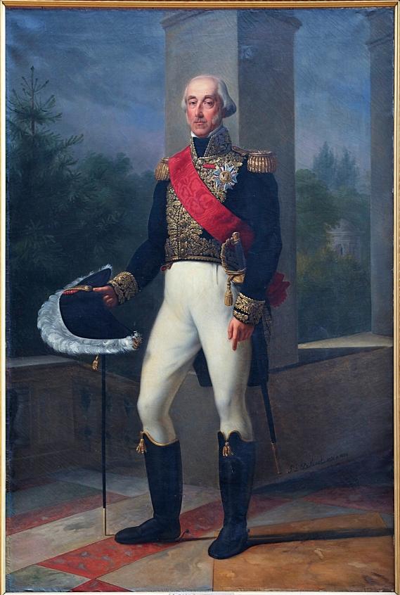 Louis_VI_Henri_de_Bourbon,_Prince_de_Condé,_Delaval,_Chantilly